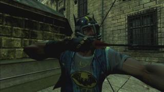 Gotham City Impostors - Free-to-Play Launch Trailer
