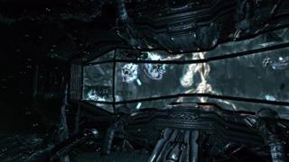 Crysis - Launch Trailer