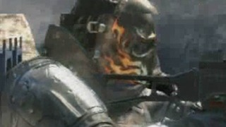 Army of Two Official Trailer 2