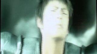 Final Fantasy XIV Online TGS 2010 Official Trailer