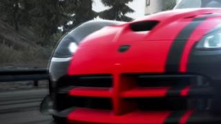 Need for Speed: Hot Pursuit Arms Race Trailer