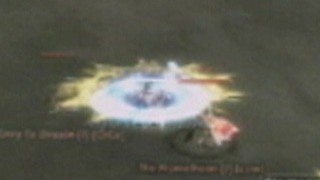 Guild Wars Nightfall Gameplay Movie 1