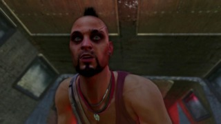 Far Cry 3: Island Survival Guide - Psychopaths, Drugs & Other...