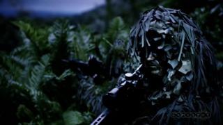 Sniper: Ghost Warrior 2 Announcement Trailer