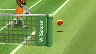 Wii Sports Gameplay Movie 3
