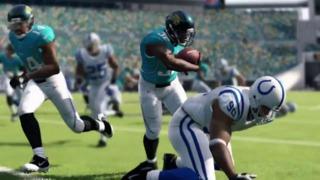 EA Sports Season Ticket - Official Trailer