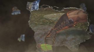 Street Fighter X Tekken - Brazil Game Show Character Teaser Trailer 3