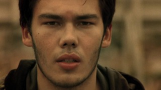 Resident Evil 6 - No Hope Left Cinematic Trailer
