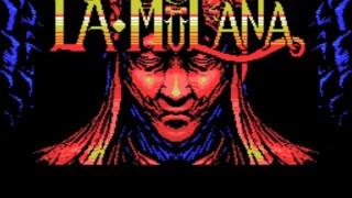 La-Mulana Official Trailer