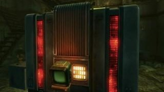 Fallout: New Vegas Behind the Scenes - The Tech and Sound Design