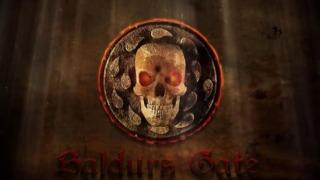 Baldur's Gate II: Enhanced Edition Teaser Trailer