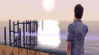The Sims 3 Barnacle Bay DLC Launch Trailer