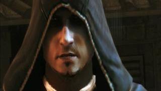 Assassin's Creed: Brotherhood Multiplayer Trailer