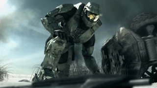 Halo 3 Official Movie 2