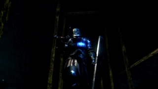 Dark Souls - Hardcore Trailer