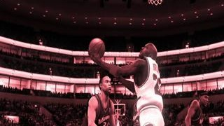 NBA 2K11 Become the Greatest Trailer