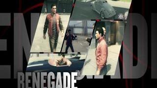 Mafia II Cars and Clothing DLC Trailer