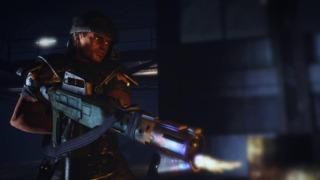 Aliens: Colonial Marines - Pre-Order Trailer