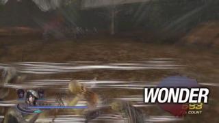 Warriors Orochi 3 Hyper Official Trailer