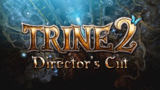 Trine 2: Director's Cut Official Trailer