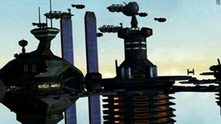 Sins of a Solar Empire Official Trailer 1