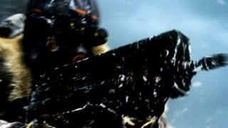 Lost Planet: Extreme Condition Official Trailer 9