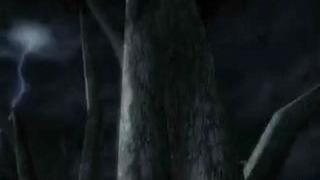 Dead or Alive: Dimensions Debut Trailer