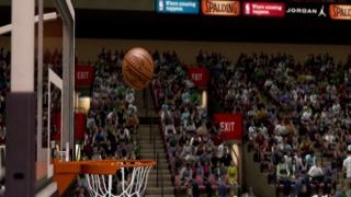 NBA 2K11 Genghis Khan Trailer