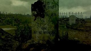 Red Dead Redemption: Undead Nightmare Pack DLC Teaser Trailer
