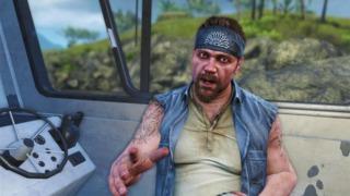 Far Cry 3 - Monkey Business - Pre-Order Bonus Trailer