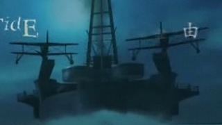 Silent Hunter 4: Wolves of the Pacific Official Trailer 1