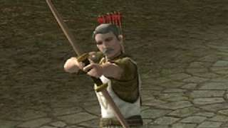 The Lord of the Rings Online: Shadows of Angmar Official Trailer 4