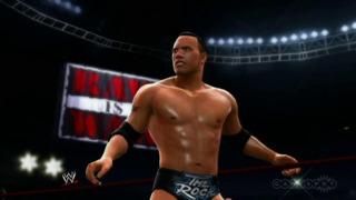 The Rock - WWE 13 Trailer