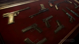 Hitman Absolution Tools of the Trade Trailer