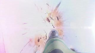 Ace Combat: Assault Horizon - Destroying to Create Trailer