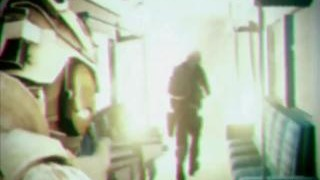 Battlefield 3 99 Problems UK PS3 Trailer