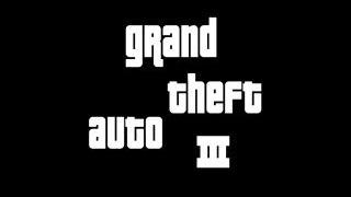 Grand Theft Auto III - 10th Anniversary Trailer