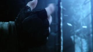 Star Wars: The Force Unleashed II Trailer - Snow