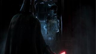 Star Wars: The Force Unleashed II Videos