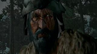 Red Dead Redemption: Undead Nightmare Pack Official Trailer
