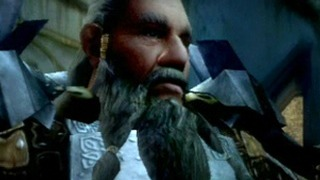 The Lord of the Rings Online: Shadows of Angmar Official Trailer 8