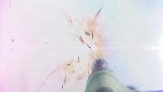 Ace Combat: Assault Horizon - Bringing the Real Video