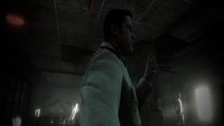 Battlefield 3 - Mission Launch Trailer