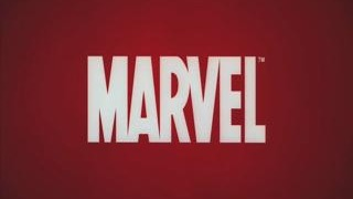 Captain America: Super Soldier - Gameplay Trailer
