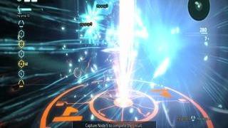 TRON: Evolution Multiplayer Trailer