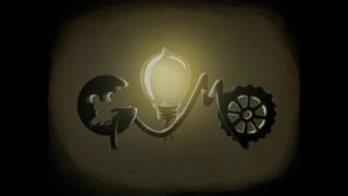 Gomo Official Trailer