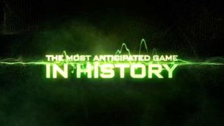 Call of Duty: Modern Warfare 3 - Launch Trailer