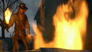 Red Dead Redemption: Undead Nightmare Pack Graveyard Trailer