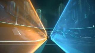 TRON: Evolution TRON: Evolution TV Trailer 2
