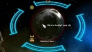 Galactic Civilizations II: Dark Avatar Official Movie 1